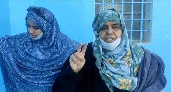 ¡ÚLTIMAS noticias – Sahara Occidental! 3 de marzo de 2021