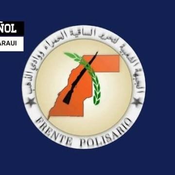 La ONU adopta como un documento oficial una carta del Frente Polisario enviada a la presidencia del Consejo de Seguridad