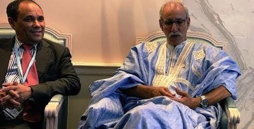 Marruecos se ausentó de la cumbre del CPS de la UA y la RASD asumió el protagonismo