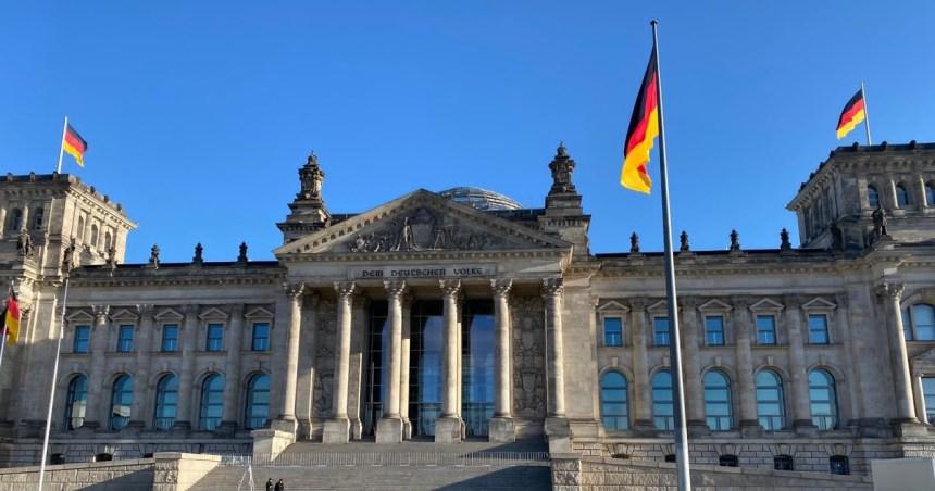El Gobierno alemán reitera que el territorio del Sáhara Occidental está sujeto a un estatuto legal distinto y separado al de Marruecos