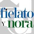 El Fielato y El Nora