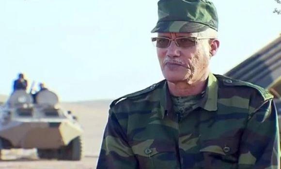 La guerre au Sahara occidental se poursuit, le pire reste à venir pour les forces marocaines   Sahara Press Service