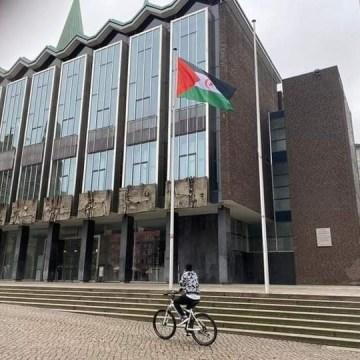 Crisis diplomática entre Alemania y Marruecos ligada a un caso de espionaje y a la postura alemanda sobre el conflicto saharaui