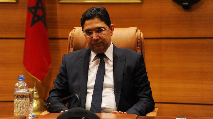 Marruecos centra ahora su acción diplomática en Europa Central con el objetivo de confrontar a la UE