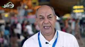 Casi medio siglo de parálisis: el pueblo saharaui resiste ante la pasividad de la comunidad internacional | Sahara Press Service
