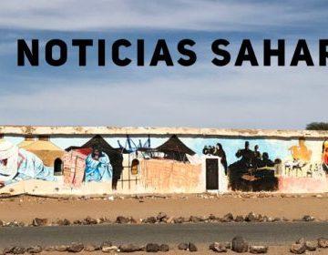 La #ActualidadSaharaui: 16 de marzo de 2021 🇪🇭