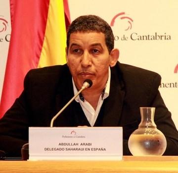 Une société espagnole sommée d'arrêter ses activités illégales au Sahara occidental | Sahara Press Service