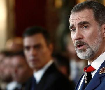 El Senado recuerda al gobierno la responsabilidad histórica de España en el Sáhara Occidental