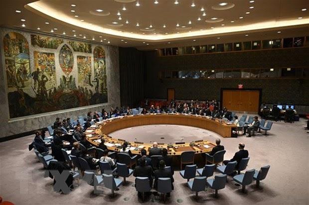 El Consejo de Seguridad de la ONU celebrará una reunión sobre el Sáhara Occidental el 21 de abril