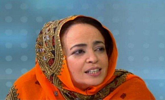 Marruecos explota de ira ante tantos logros de la causa saharaui y le empujan a decisiones «irresponsables» | Sahara Press Service