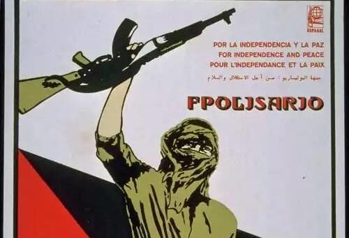 EFEMÉRIDES | 48 años del germen del Frente Polisario