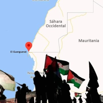 CONSEJO DE SEGURIDAD de la ONU | Estos son los temas principales que tratará hoy en su reunión sobre el Sáhara Occidental