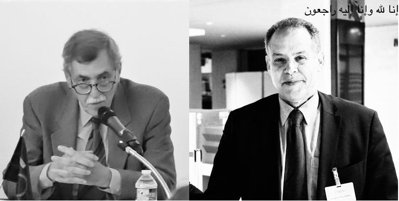 Ex jefe de la MINURSO: «La antorcha que nos dejó Mhamad Jadad seguirá iluminando nuestro camino durante mucho Tiempo»