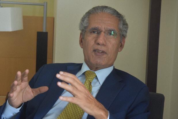 El Frente Polisario condena las declaraciones de las autoridades marroquíes sobre el presidente Brahim Ghali