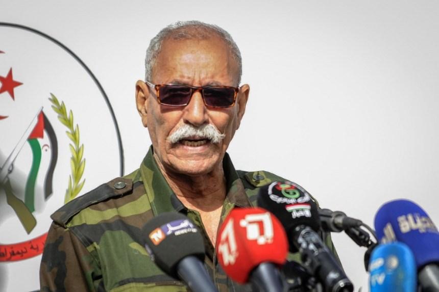 Marruecos pide explicaciones al embajador de España por acoger al líder del Frente Polisario | Público
