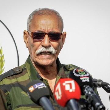 Marruecos pide explicaciones al embajador de España por acoger al líder del Frente Polisario   Público