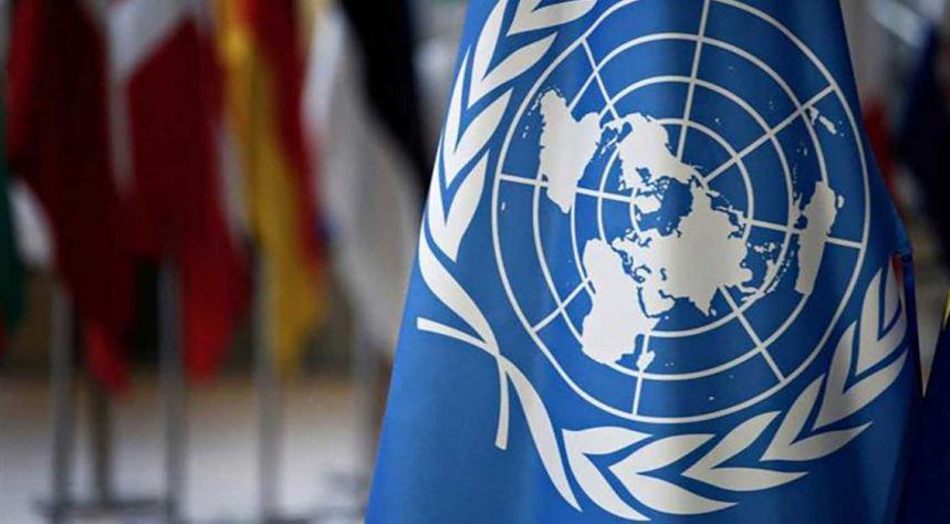 La ONU está en proceso de nombrar a un enviado para el Sáhara Occidental con una «hoja de ruta clara que se implementará en un plazo máximo dos años»