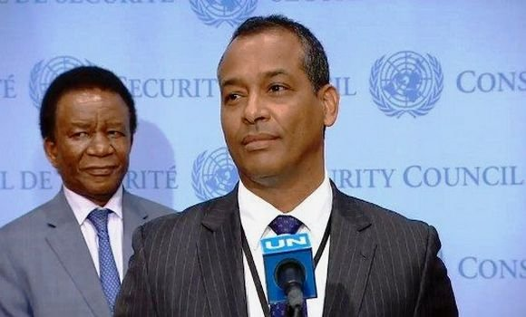 Security Council called to take concrete measures vis-à-vis dangerous situation in Western Sahara | Sahara Press Service