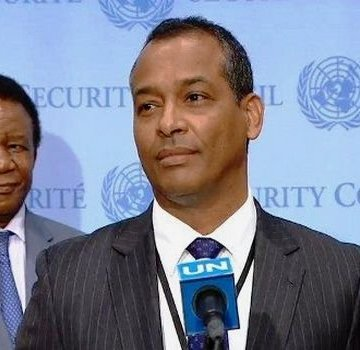 Security Council called to take concrete measures vis-à-vis dangerous situation in Western Sahara   Sahara Press Service