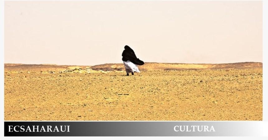 Pensamientos sobre el abandono de España al pueblo Saharaui | Por el Dr. Jorge Alejandro Suárez Saponaro/ECS