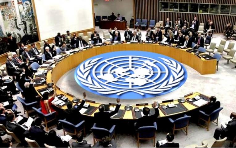 Desde Ecuador la Coordinadora por la Paz, la Soberanía, la Integración y la No Injerencia (CPAZ), se dirige a la Presidencia del Consejo de Seguridad de Naciones Unidas, sobre la Causa Saharaui | Sahara Press Service