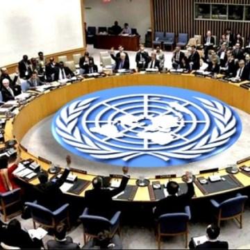 Crucial semana para los saharauis: los miembros del Consejo de Seguridad votarán el proyecto de resolución para el Sáhara Occidental