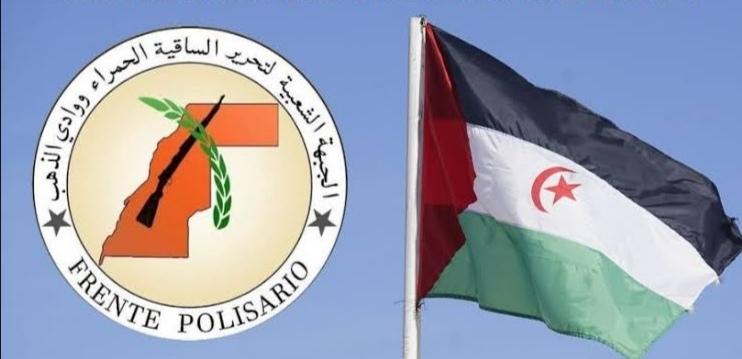 POLISARIO: El nombramiento de un nuevo enviado del SG de la ONU al Sáhara Occidental no es un fin, sino un medio para hacer avanzar el proceso de paz