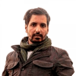 Jalil Mohamed Abdelaziz