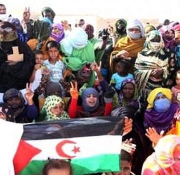 Francia es «cómplice» de Marruecos en el bloqueo del expediente del Sáhara Occidental en la ONU