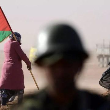 La RASD se muestra dispuesta a entablar negociaciones directas con Marruecos para lograr una paz justa en el Sáhara Occidental