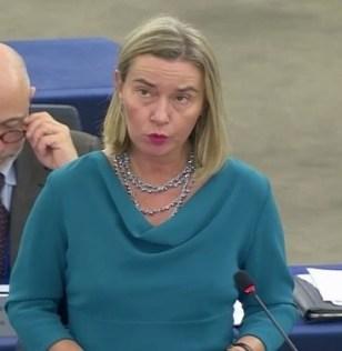 Sandra Pereira europarlamentaria PCP