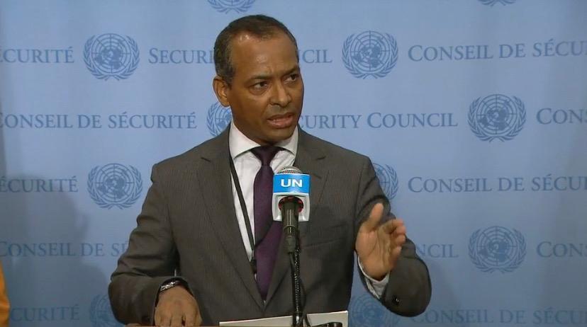 Ninguna resolución resultará ni «justa» ni «duradera» si no cuenta con el consentimiento del pueblo saharaui