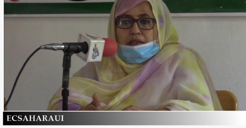 Covid-19 en los campamentos saharauis: cae la incidencia y avanzan en la vacunación