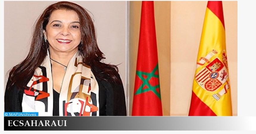 Marruecos amenaza a España con nuevos chantajes si no modifica la postura sobre el Sáhara Occidental