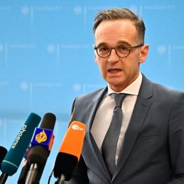 En respuesta a la decisión de Marruecos, Berlín transmite a Rabat que no cambiará su posición sobre el Sáhara Occidental
