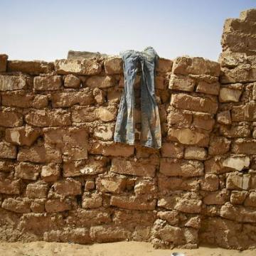 ¡ÚLTIMAS noticias – Sahara Occidental! 2 de mayo de 2021