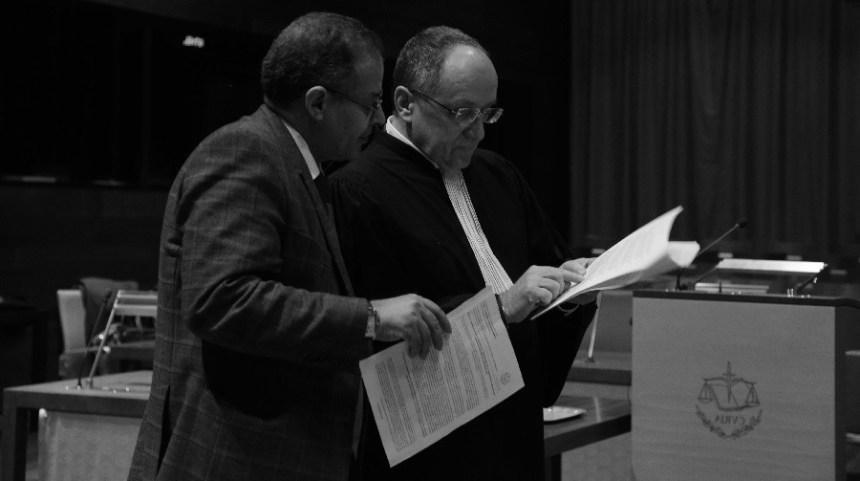 El Tribunal de Justicia de la UE está a punto de resolver una demanda del Polisario por la aplicación del acuerdo comercial UE-Marruecos