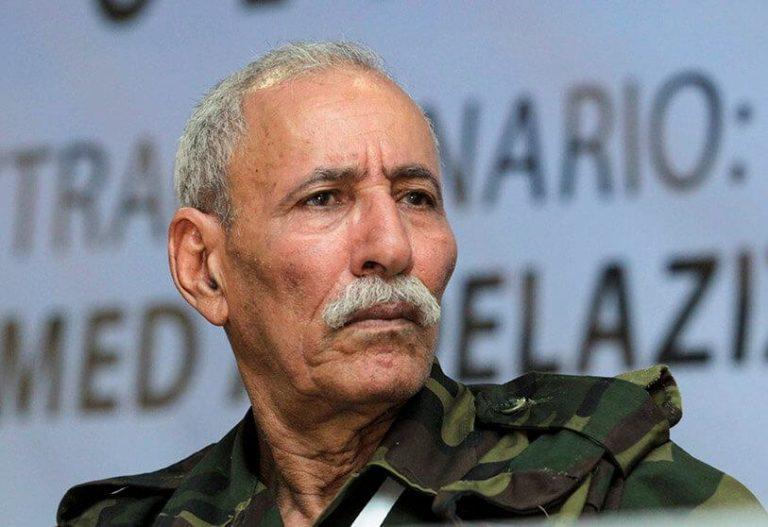 """Sáhara Occidental. 48 años del Frente Polisario: """"La guerra no va a parar hasta que tengamos garantías de que se respetará la voluntad del pueblo saharaui"""". Por Carlos Aznárez y María Torrellas. – RedH Argentina 🇦🇷"""