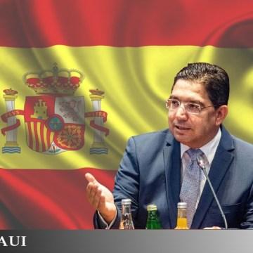 Marruecos cancela otra reunión con la Ministra de Agricultura de España