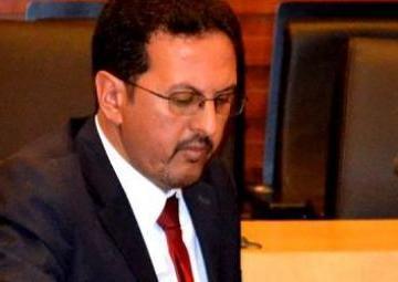 La lucha saharaui y palestina por la libertad es la lucha de todos | Sahara Press Service