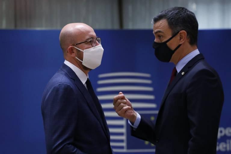 España advierte de que «habrá más gestos» hacia Rabat y «Biden se irá distanciando del reconocimiento del Sáhara»