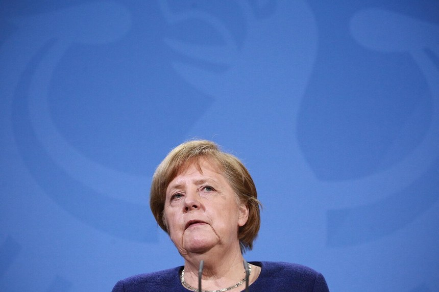 La crisis diplomática por el Sáhara Occidental deja en el aire parte de los 1.400 millones que Alemania destina a Marruecos