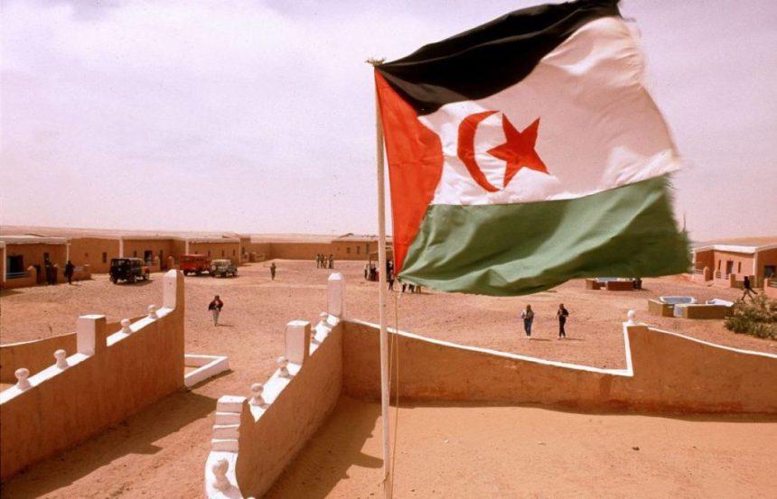 Frente Polisario se une a la celebración Bicentenaria | Últimas Noticias