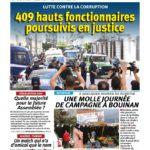 Sahara occidental : L'APLS mène de nouvelles attaques contre les positions des forces de l'occupant marocain – El Watan