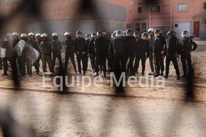 ¡ÚLTIMAS noticias – Sahara Occidental! 4 de junio de 2021