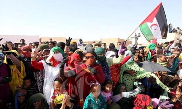 Piden desde los EE.UU que se investigue las violaciones marroquíes en el Sáhara Occidental | Sahara Press Service
