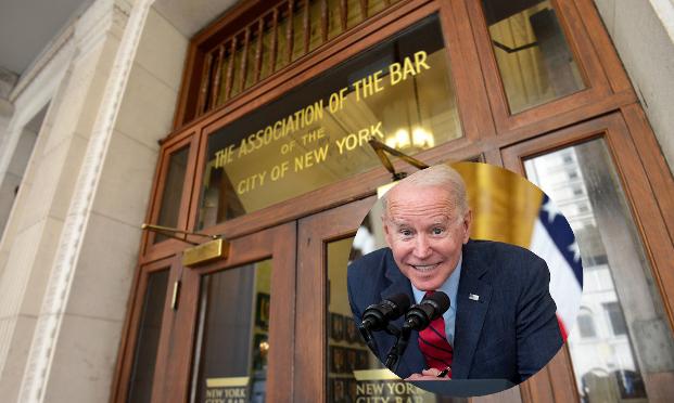 La poderosaAsociación de los Abogados de Nueva York (New York City Bar Association) pide a Biden que anule la infame decisión de Trump sobre el Sáhara Occidental