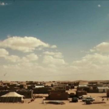 Confinamiento parcial y nuevas restricciones por Covid en los campamentos de refugiados saharauis