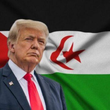 Déclaration de Trump sur le Sahara Occidental : La grosse manip de RFI