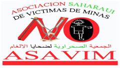 Un jeune sahraoui grièvement blessé lors de l'explosion d'une mine marocaine dans la ville occupée de Smara | Sahara Press Service